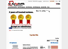 buytopdietpills.com