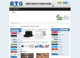 buytrafficguide.com