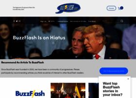 buzzflash.com