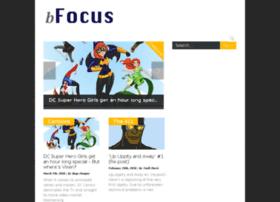 buzzfocus.com
