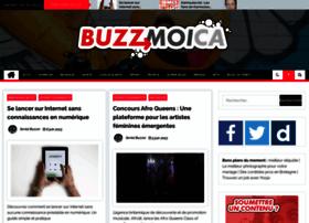 buzzmoica.fr