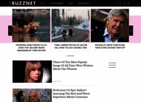 buzznet.com