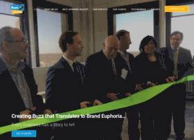 buzzphoria.com