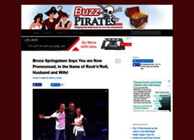 buzzpirates.com