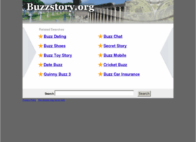 Buzzstory.org