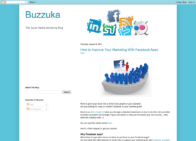 buzzuka.blogspot.com