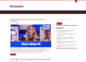 buzzybee.fr
