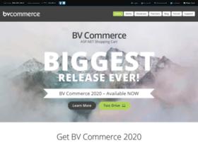Bvcommerce.com