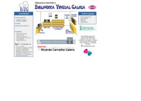 bvg.udc.es