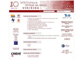 bvssida.insp.mx