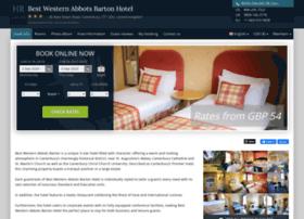 bw-abbots-barton.hotel-rv.com