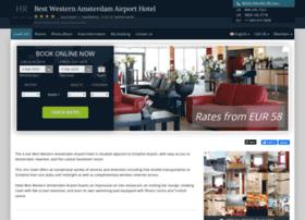 bw-amsterdam-airport.hotel-rez.com