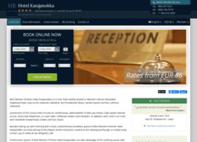 bwp-hotel-katajanokka.h-rsv.com