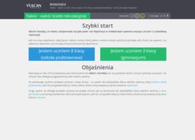 bydgoszcz.edu.com.pl
