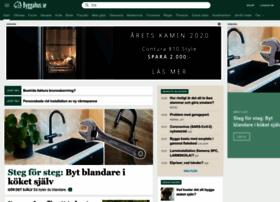 Byggahus.se