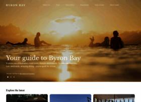 byronbay.com