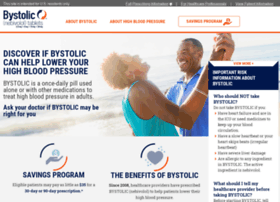 bystolic.com