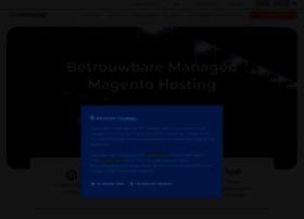 byte.nl