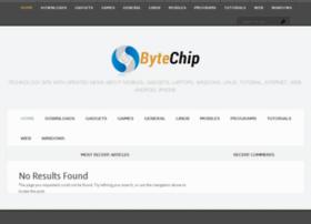 bytechip.com