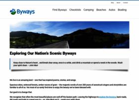 Byways.org