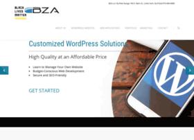 bza.com