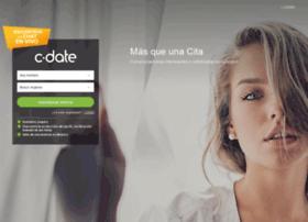 c-date.com.mx