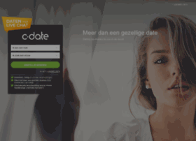 c-dating.nl