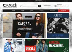 c-mod.com