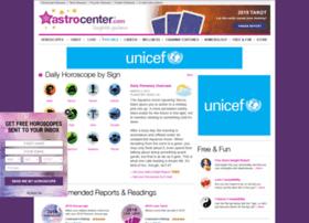 c.astrocenter.com