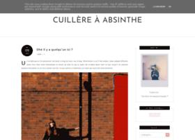 c00kies-est-une-cuillere-a-absinthe.blogspot.com