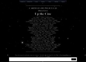 c1n3.org