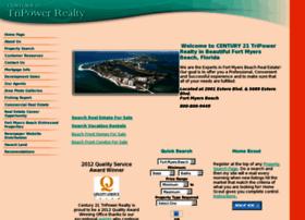 c21tripower.com