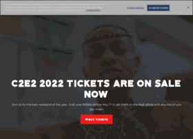 c2e2.com