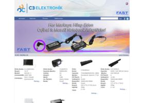 c3.com.tr
