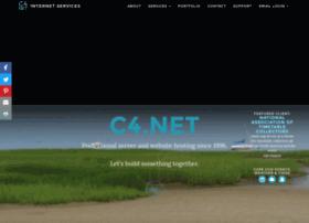 C4.net