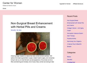 C4women.org