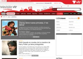 cablenews.vtr.cl