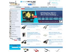 cables4computer.com