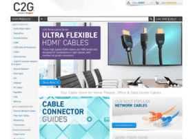 cablesunlimited.com