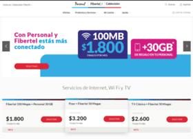 Cablevision.com.ar