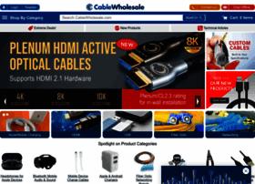 cablewholesale.com