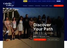 cabrillo.edu