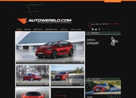 cabriowereld.com