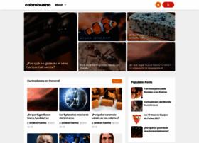cabrobueno.blogspot.com