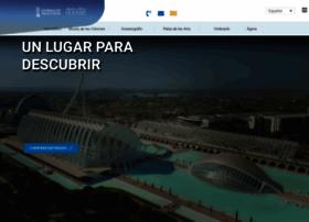 cac.es