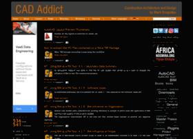 Cad-addict.com