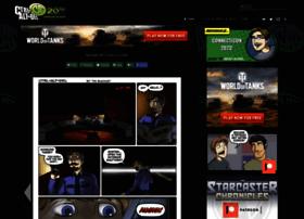 cad-comic.com