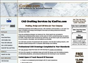 cad-design-and-drafting-services.com