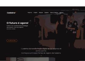 cadastra.com.br