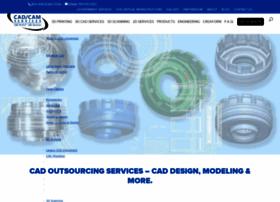 cadcam.org
